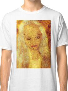 robyn Classic T-Shirt