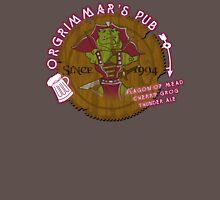 The Orc Pub  Unisex T-Shirt