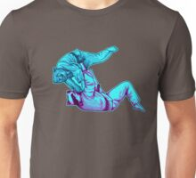 Martial Arts - Way of Life #2 Unisex T-Shirt