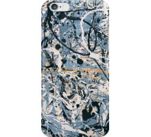 Is There Anybody Home ? iPhone Case/Skin