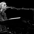 Agnes Obel by rorycobbe