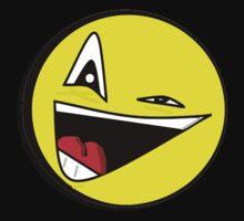 Yeeeeeeaaaaaaahhhhh!!!! by jamiefnleckie