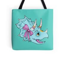Day of the Dino Tote Bag