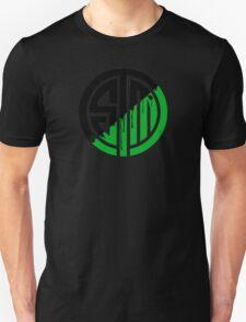 TSM Lime T-Shirt