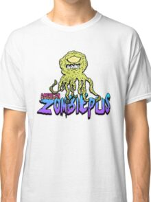American Zombiepus Classic T-Shirt