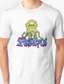 American Zombiepus Unisex T-Shirt