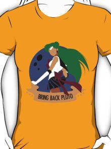 Bring Back Pluto T-Shirt