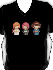 geisha girls T-Shirt