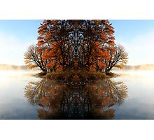 The Enchantment Photographic Print