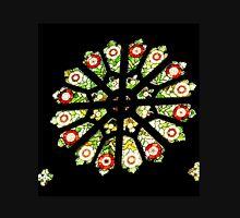 St Barnabas Church Window Norfolk Island Unisex T-Shirt