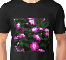 Garden Beauty Unisex T-Shirt