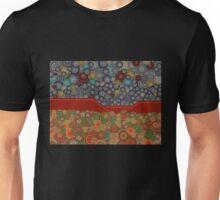 Night Ranges Unisex T-Shirt