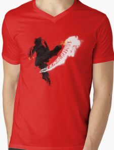 Get Bent :: Fire T-Shirt
