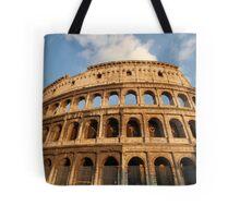 Colosseum - Rome Tote Bag