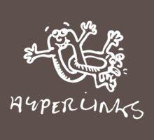 Hyperlinks white by grimreaperess