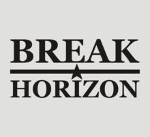 Break Horizon Stone by BreakHorizon