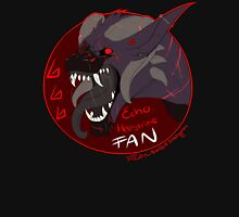 Echo BZRK Fan T-Shirt