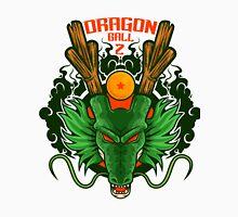 Dragon Ball Z Unisex T-Shirt