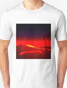 Children of Dune Unisex T-Shirt