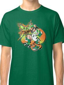 Mark your Turf! Classic T-Shirt