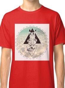 Pikafish Classic T-Shirt