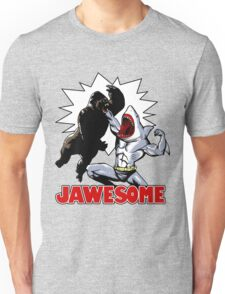 Jawesome! T-Shirt