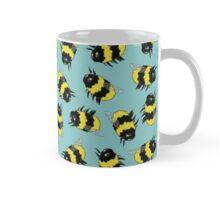 Bees! Mug