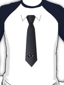 TIE 7 T-Shirt