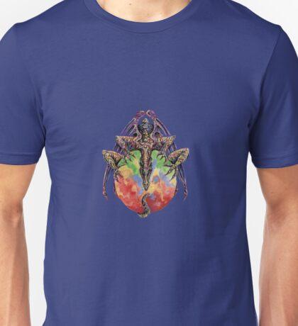 dragon orb Unisex T-Shirt