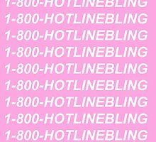 1-800-HOTLINEBLING by grandeloml