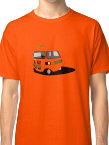 Classic Mini Outspan Classic T-Shirt