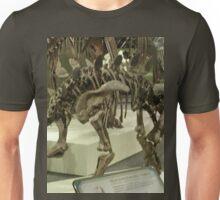 Beautiful Xiaosaurus Unisex T-Shirt