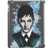 The Penguin iPad Case/Skin