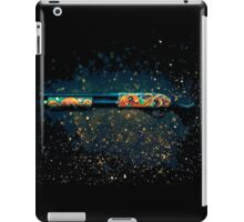Sawed-Off | Kraken iPad Case/Skin