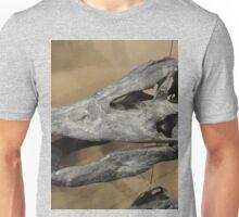 Random Gigantosaurus Unisex T-Shirt