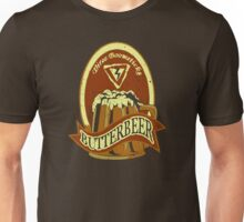 Big Boom Brew Unisex T-Shirt