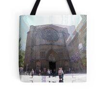 P1420613-P1420614 _XnView _GIMP Tote Bag