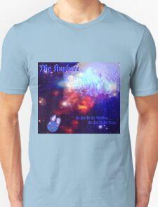 The Rapture Unisex T-Shirt
