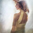 Windswept by Jennifer Rhoades