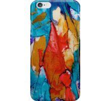 Cageless Bird iPhone Case/Skin
