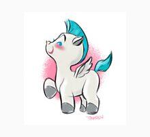 Baby Pegasus Unisex T-Shirt