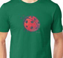 Ladybird! Unisex T-Shirt