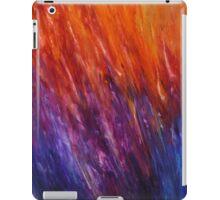 Rising Hope iPad Case/Skin