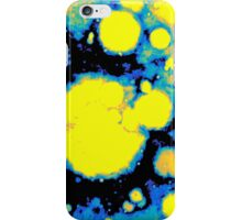 Craters of the Moon iPhone Case/Skin