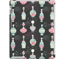 Perfume iPad Case/Skin