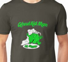 Ghoul Aid Unisex T-Shirt