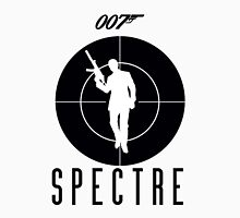 007 james bond Unisex T-Shirt