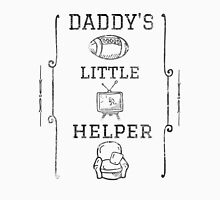 Daddy's Little Helper T-Shirt