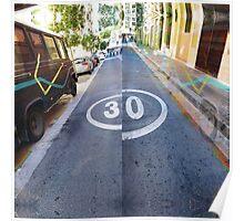 P1420634-P1420635 _XnView _GIMP Poster