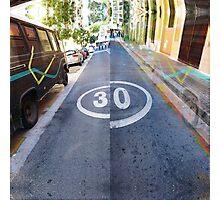 P1420634-P1420635 _XnView _GIMP Photographic Print